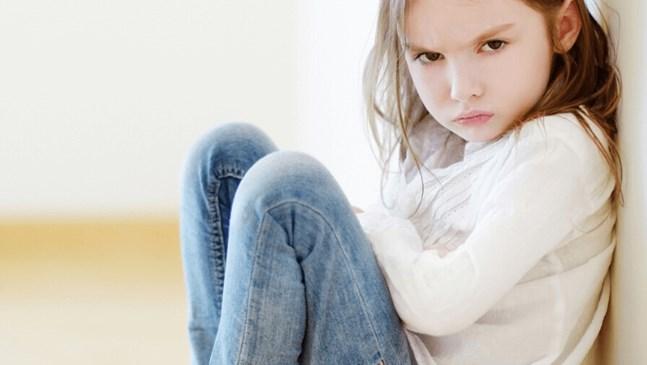 Как да отговаряме, когато детето се държи неуважително