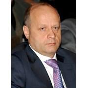 Д-р Михаил Тиков дари 5 дихателни апарата и 5000 теста за коронавирус