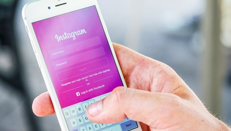 7 предимства на излизането от социалните мрежи за известно време
