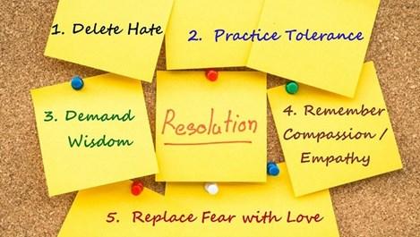 Приложения, които ще ни помогнат да спазим новогодишните си обещания