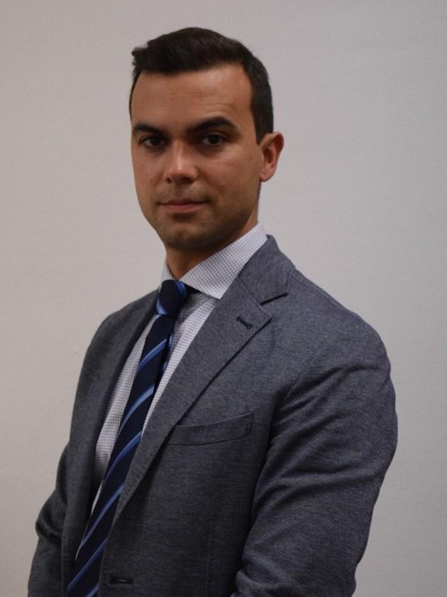 Експортен хъб ще помага на български фирми да се реализират навън