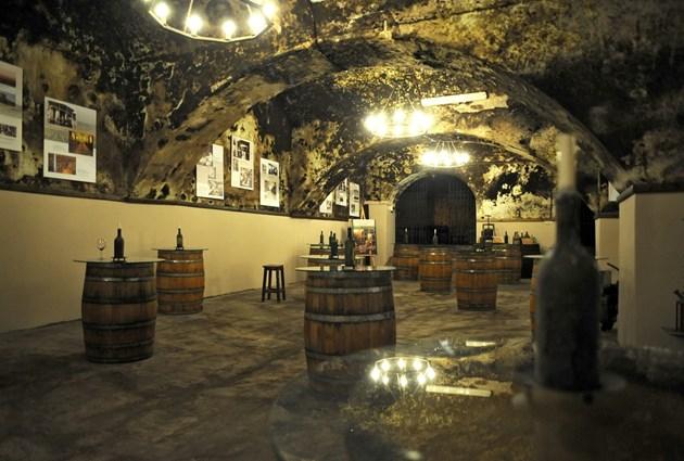Консумацията на вино се възстанови, пие се колкото преди пандемията