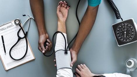 Как да свалим високото кръвно за минута и без лекарства