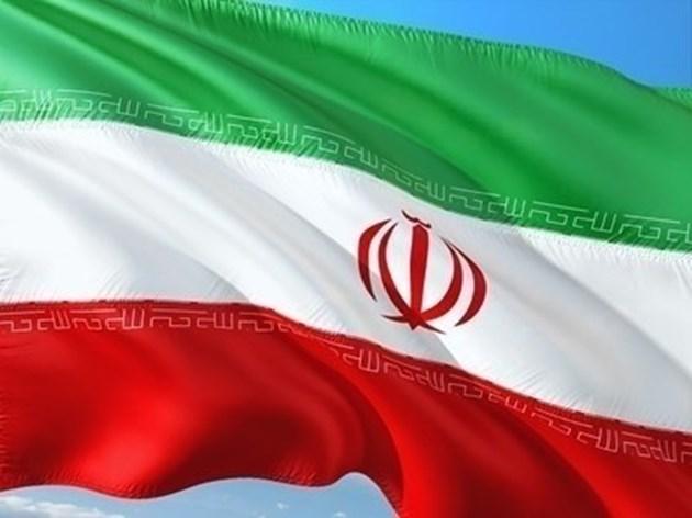 Иран обмисля предложението за неформална среща със САЩ по ядрената програма