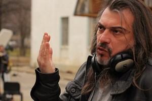 Маги Халваджиян: Знаят ли вече руснаците, че Кирил и Методий не са руснаци