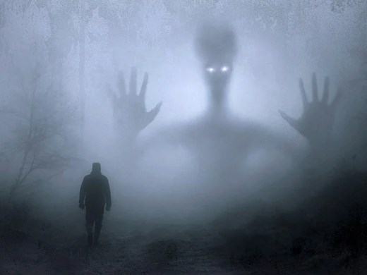 Учени обясняват удоволствието от страха