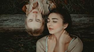 Как да се справим с емоционалните си тригери