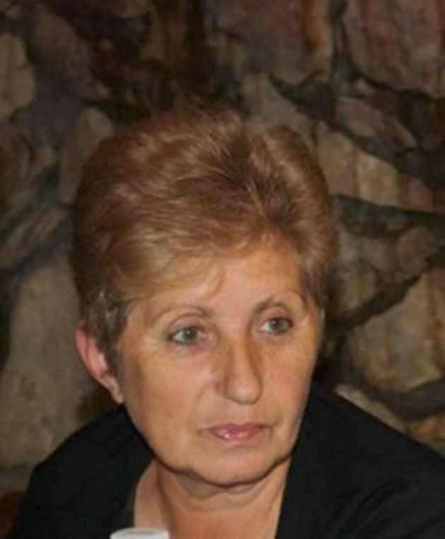 Българска туристка изхвърча от влакче в Кушадасъ, умря от кръвоизлив в мозъка
