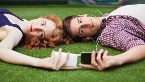 Гостуващият брак - как да го разпознаем