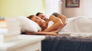 Как да си осигурим пълноценен сън при тревожност, невроза и стрес