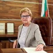Министър Комитова с контраудар срещу обвинението, че е неграмотна