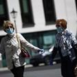 Българите сред най-пострадалите финансово от пандемията в ЕС