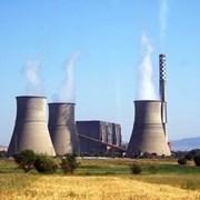 ЕС погреба атома, отказа руския газ и май се връща към въглищата