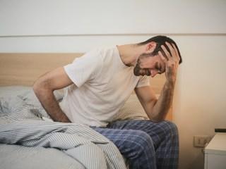 Синдромът на мъченика – как да го разпознаем