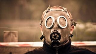 Как да изчистим белите дробове и бронхите: 2 начина
