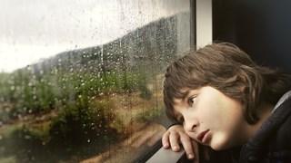 7 неща, които всеки родител трябва да знае за детската депресия