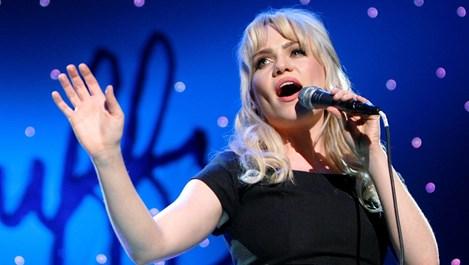 Певицата Дъфи: Бях изнасилена и държана в плен