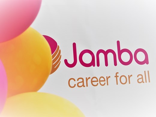 С 5 вдъхновяващи истории Jamba показва как Равенството значи повече