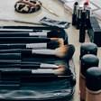 Учени откриха опасни химикали в масовата козметика