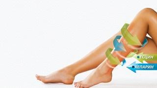 Кои признаци на разширените вени са тревожни и как да подобрим комфорта на краката си?