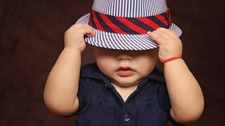 Детската невроза не е за пренебрегване