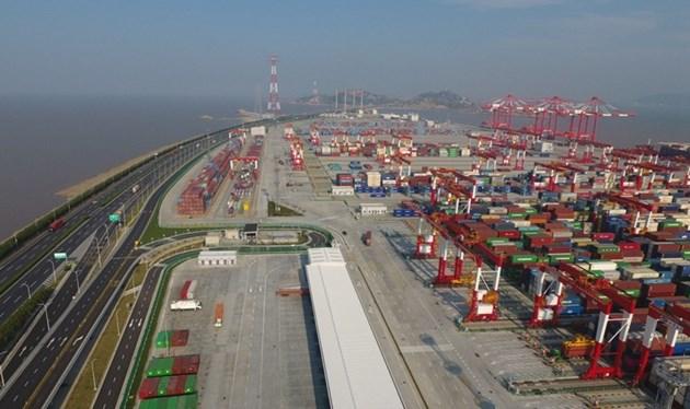 Китай ще съкрати значително негативния списък за чуждестранни инвестиции