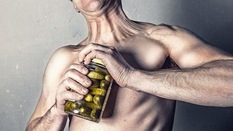 Киселините може да сигнализират за по-сериозно заболяване