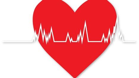 5 ранни признака на инфаркт, които жените често игнорират