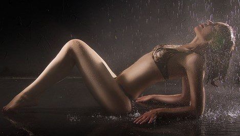 4 причини жените да правят секс освен удоволствието