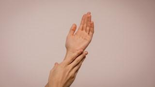 Видове екземи - признаци и лечение