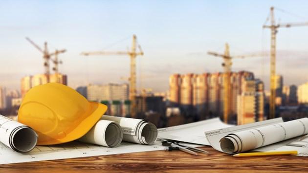 Гаранция след акт 15 искат строители