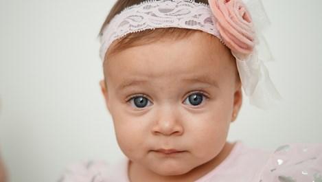 Борбата с алергиите трябва да почне с раждането