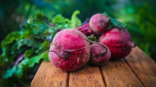 7 причини да ядем цвекло всеки ден