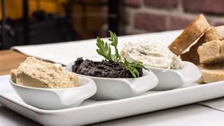 Рецепти за заети хора, които искат да се хранят здравословно - трета част