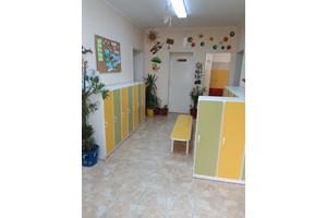 Детската градина в с. Чубра предлага чудесни условия, подновени са мебелите и оборудването.