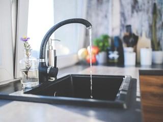Митове за почистването у дома