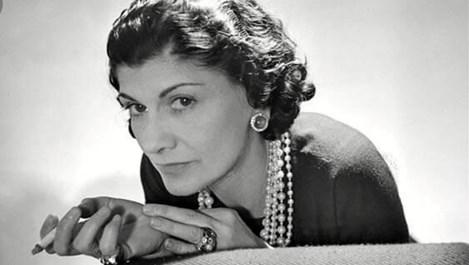 Коко Шанел – жената, която знаеше кога ще умре
