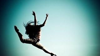 8 начина за рестарт на живота
