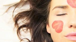 5 златни правила в грижата за кожата