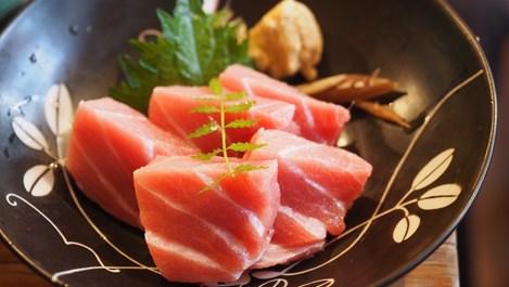 Здравословни храни, които стават вредни, ако ги ядете в големи количества