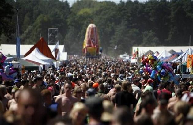 """На 15 август се навършват 50 години от  провеждането на фестивала """"Удсток"""""""