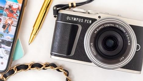 Съвети и трикове как да правите по-атрактивни снимки за Instagram