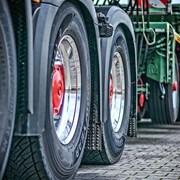 Безпрецедентна криза за шофьори на камиони във Великобритания