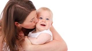 Магдалена Ангелова: Майчината хипноза може да лекува