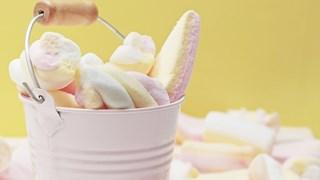 Да ви е сладко... без захар! (+рецепти)