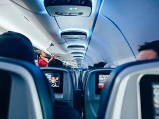 Най-стилните стюардеси в света (Снимки)