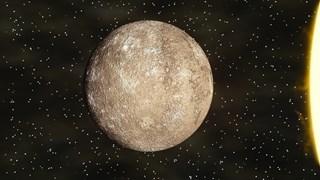 Меркурий в Рак – време за любов и никакви отстъпки