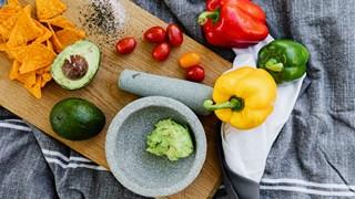Как да възстановим баланса на най-важните витамини в организма?