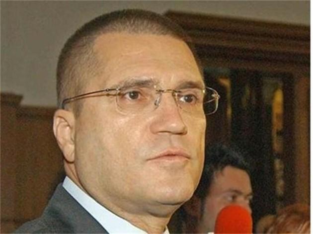 Бившият военен министър Николай Цонев ще управлява ВиК холдинга