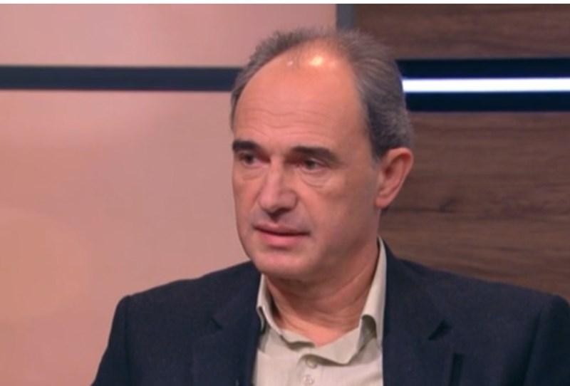 Сашо Атанасов